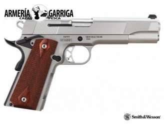 pistola-smith-and-wesson-mod-sw1911[0]